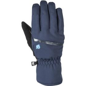 Lafuma Skim Handschuhe Herren eclipse blue